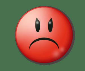 6 sencillos consejos que te ayudarán a controlar la ira 2