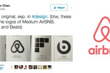 El libro de 1989 donde se siguen inspirando para crear los logos de las grandes empresas 4