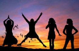 4 tipos de personalidad que nos hacen enfermar 10