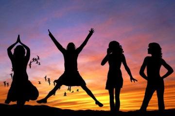 4 tipos de personalidad que nos hacen enfermar 8