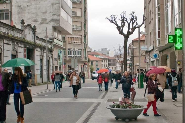 Fuente: http://callesdepontevedra.blogspot.com.es/