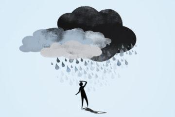 La alternativa a los antidepresivos avalada por la ciencia 8