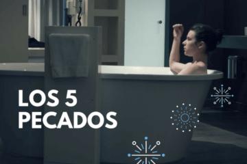 Los 5 pecados de la higiene personal: deberías leer esto para dejar de cometerlos 16