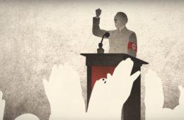 ¿Cómo llegó Hitler al poder? ¡Cuidado! Podría ocurrir otra vez 18