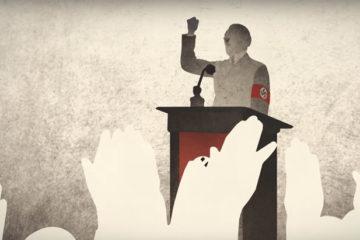 ¿Cómo llegó Hitler al poder? ¡Cuidado! Podría ocurrir otra vez 8