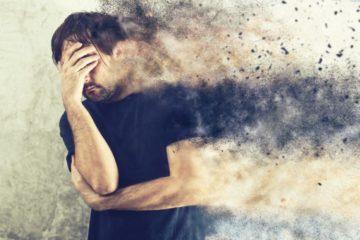 7 cosas que todo el mundo debería saber sobre el trastorno de ansiedad 11
