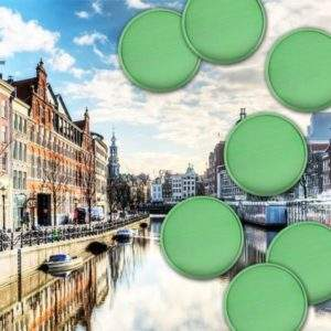 moneda-verde-amsterdam