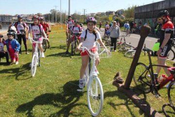 Pontevedra: el sueño de la ciudad sin coches 10
