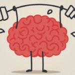 3 ejercicios para reforzar tu salud mental en solo 5 minutos