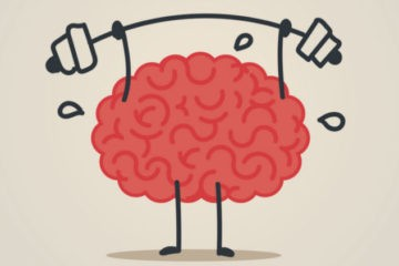 3 ejercicios para reforzar tu salud mental en solo 5 minutos 14