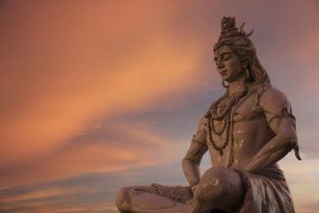 7 cosas que debes mantener en secreto según la sabiduría hindú 7
