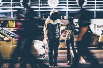 ¿Por qué confundimos discriminación con libertad de expresión? 4