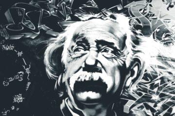 La desconocida carta sobre el amor que Einstein escribió a su hija 10