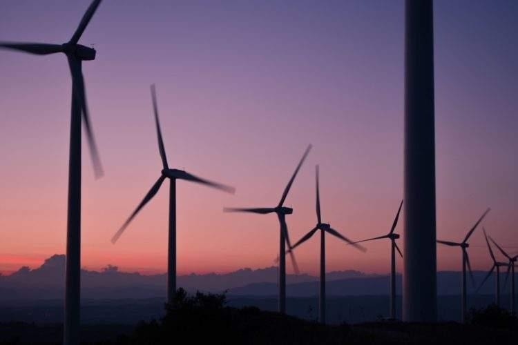 Portugal consigue funcionar durante 4 días usando ¡solo energías renovables! 2