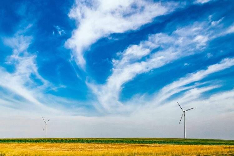 Portugal consigue funcionar durante 4 días usando ¡solo energías renovables! 3