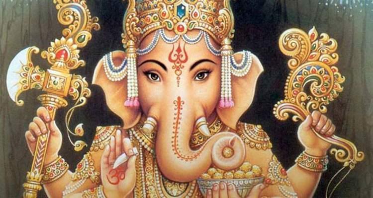 7 cosas que debes mantener en secreto según la sabiduría hindú 2