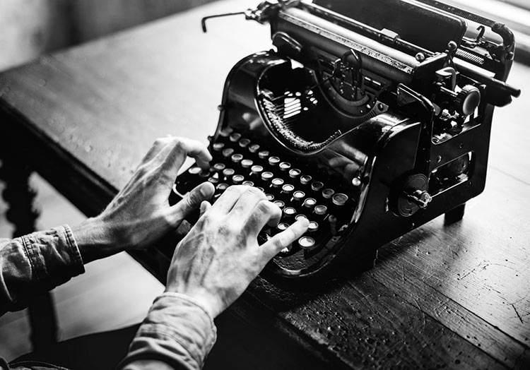 4 maneras de utilizar la escritura como terapia 3
