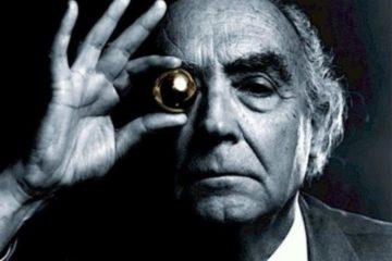 50 citas imprescindibles de José Saramago sobre el amor, la vida y la economía 22