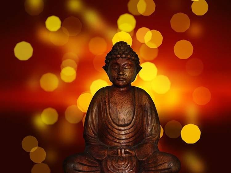 7 cosas que debes mantener en secreto según la sabiduría hindú 4
