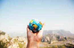 Las ventajas de mirar el mundo con una perspectiva bilingüe 16