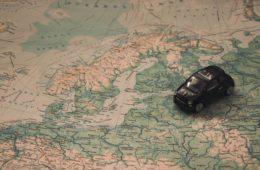 ¿Tiene Noruega la fórmula para solucionar el grave problema global de la evasión de impuestos? 20