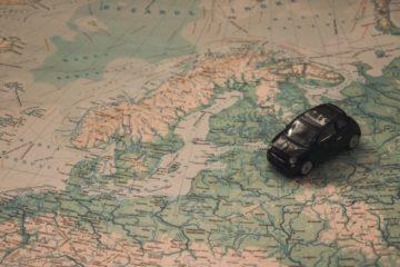 ¿Tiene Noruega la fórmula para solucionar el grave problema global de la evasión de impuestos? 14