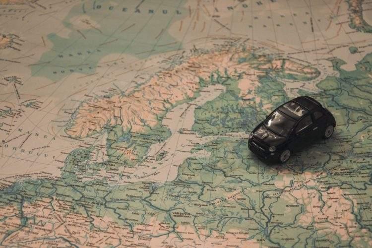 ¿Tiene Noruega la fórmula para solucionar el grave problema global de la evasión de impuestos? 2