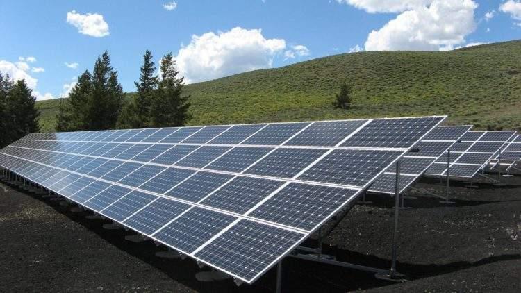 Portugal consigue funcionar durante 4 días usando ¡solo energías renovables! 4