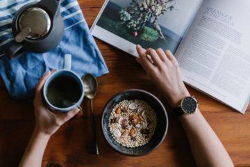 Asúmelo, no tienes ni idea de lo que es saludable: te aclaramos 8 mitos sobre tu alimentación 20