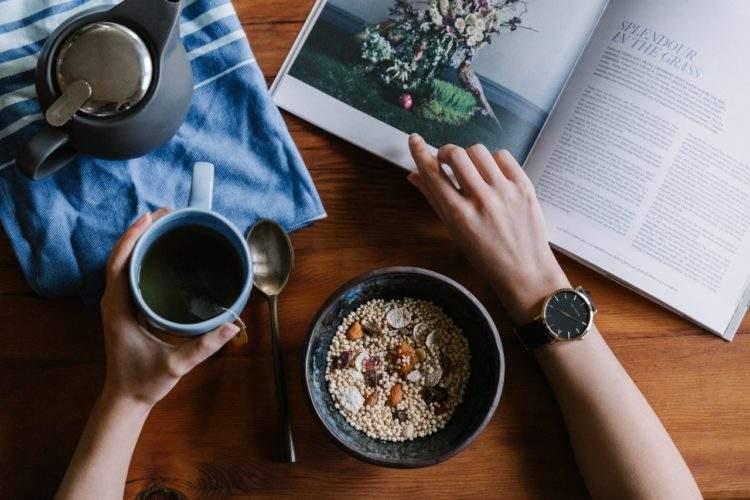 Asúmelo, no tienes ni idea de lo que es saludable: te aclaramos 8 mitos sobre tu alimentación 2