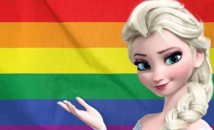 disney-lesbiana