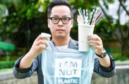 """""""No soy de plástico"""": la bolsa que revoluciona la lucha contra la contaminación 16"""