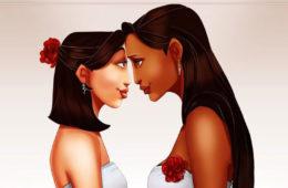 disney-princesa-lesbiana-lgbt