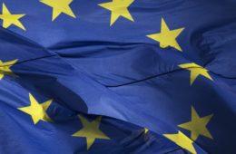 ¿El final de la Unión Europea? Este vídeo nos explica los pros y contras de la UE 10
