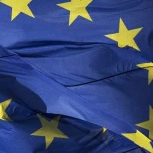 ¿El final de la Unión Europea? Este vídeo nos explica los pros y contras de la UE 6