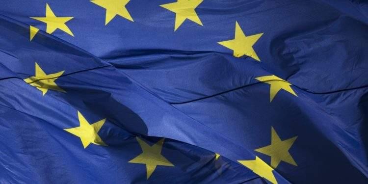 ¿El final de la Unión Europea? Este vídeo nos explica los pros y contras de la UE 2