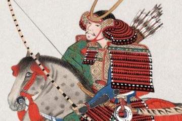 La flecha envenenada: esta parábola budista nos señala el peor error que cometemos en la vida 8