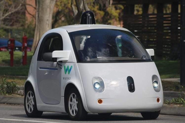 Así será nuestra vida con robots inteligentes 1