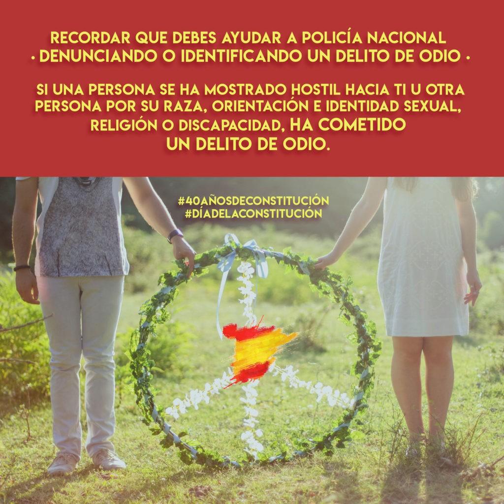 La reflexión del profesor andaluz sobre sus alumnos votantes de VOX que está arrasando en las redes 5