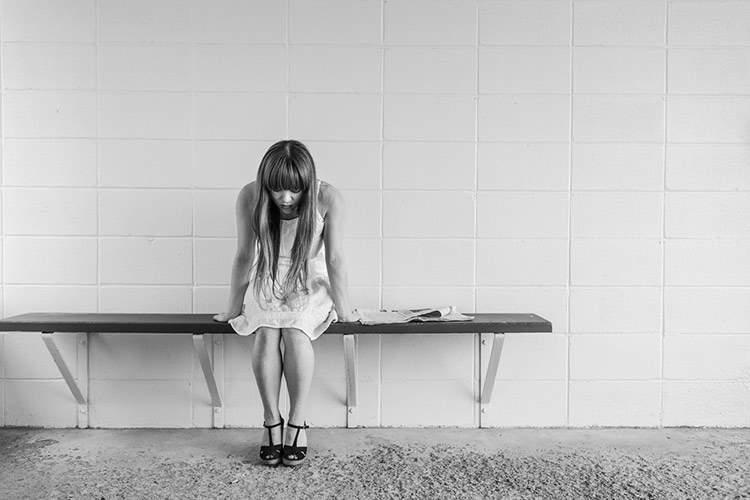 La alternativa a los antidepresivos avalada por la ciencia 2