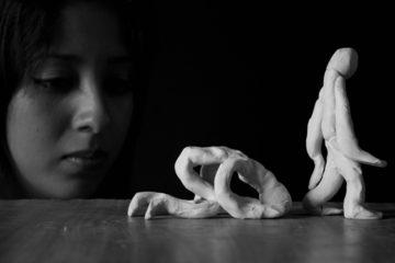 ¿Por qué te deprimes? Las 6 principales causas de la depresión 10