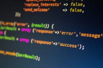 Descubre las tres marcas de tecnología que más abusan de la obsolescencia programada 8