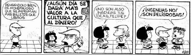 mafalda-dinero-2