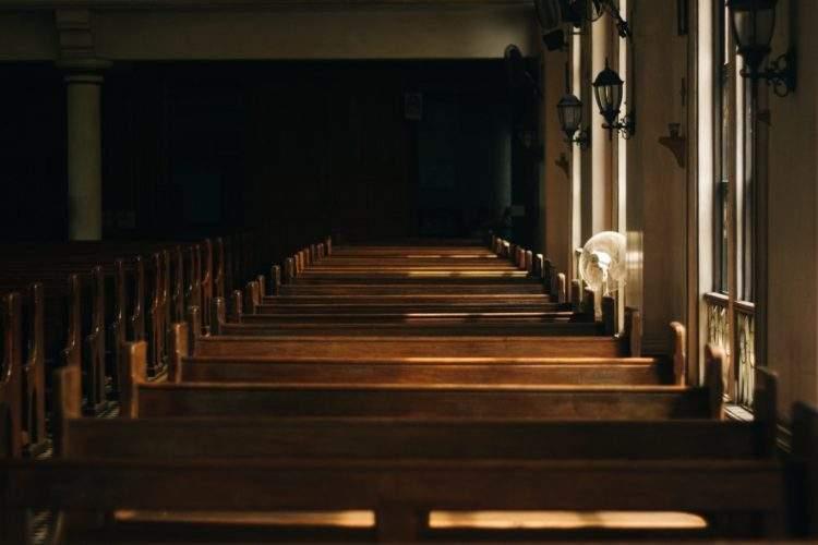 El mapa de la pederastia en la Iglesia católica: ¿en qué países hay más casos? ¿Se actúa igual en todos ellos? 3
