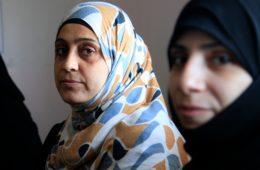 Jordania deroga la ley que permitía a los violadores evitar la cárcel si se casaban con su víctima 2