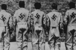 La historia olvidada de los zawisza, los niños soldados que combatieron a los nazis en Polonia 18