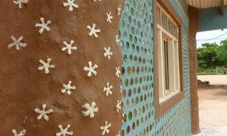 Fuente: http://www.labioguia.com