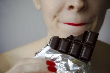 CHOCOLATE-REGLA