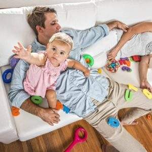 calculadora-padres