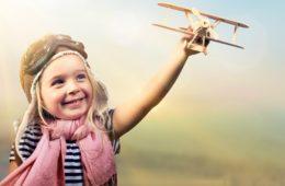 5 claves para educar a los niños en el respeto, no en el miedo al castigo 10